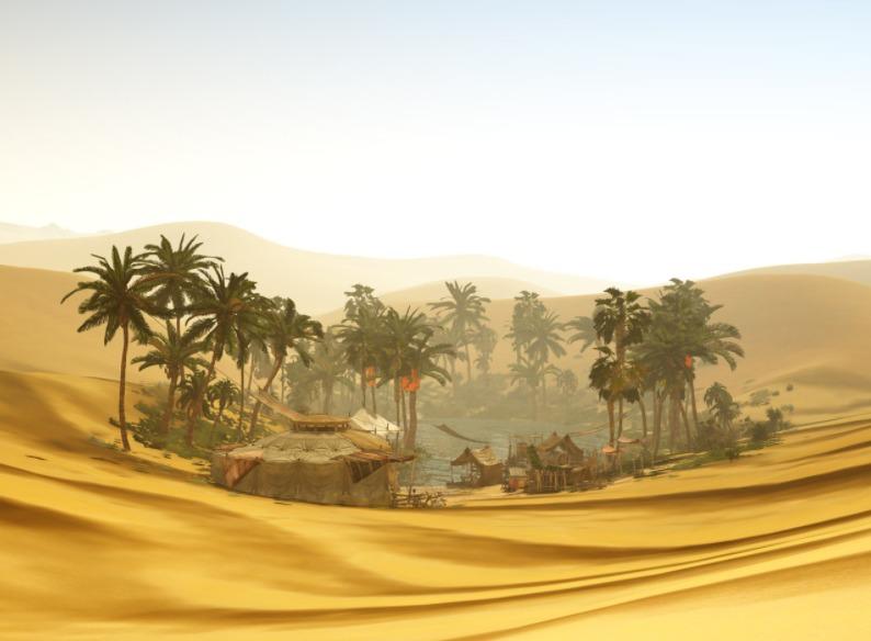黒い 砂漠 金策 2020